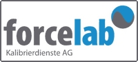 forcelab